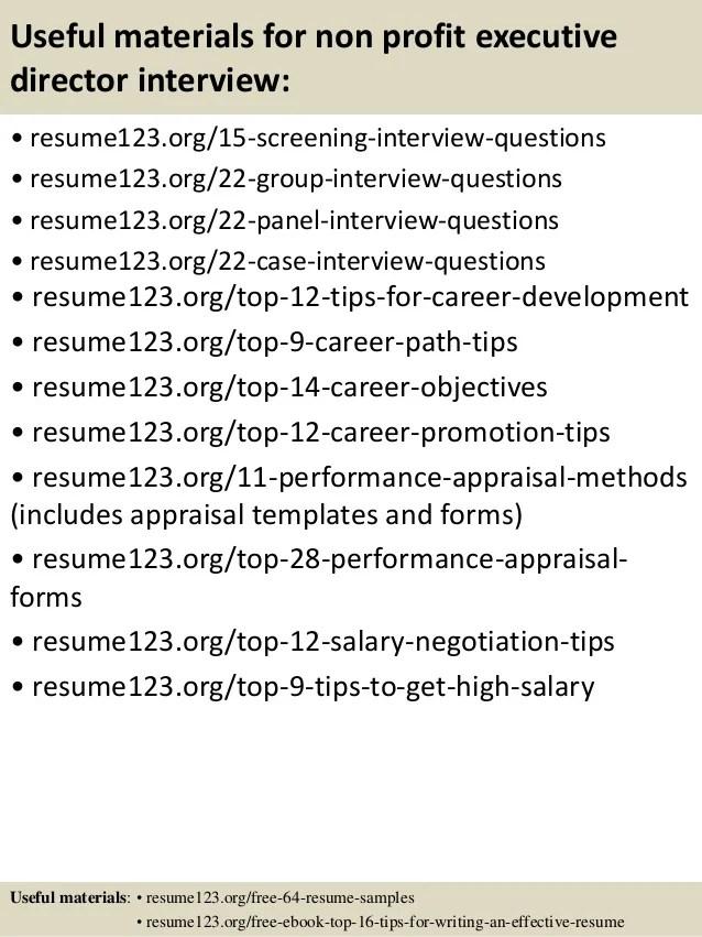 top 8 it asset manager resume samples slide 2
