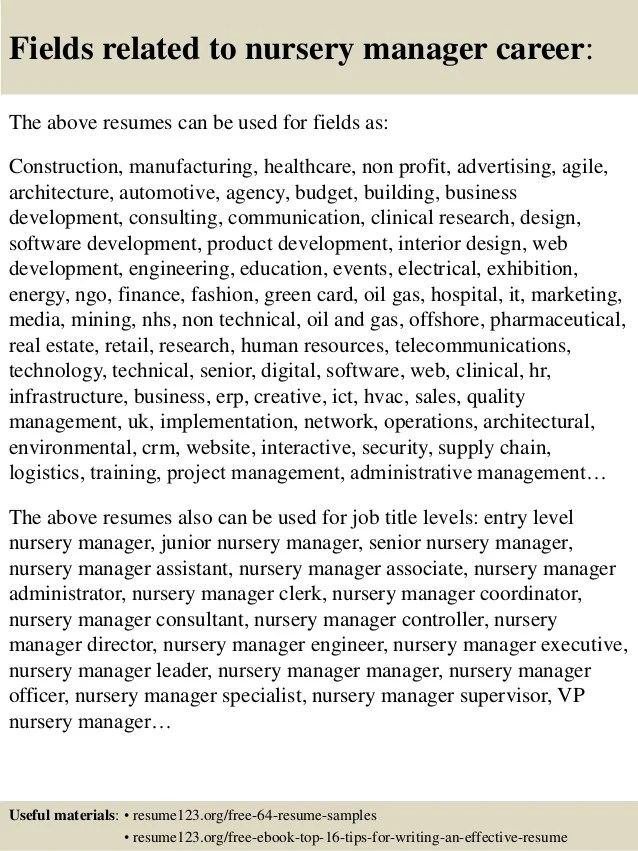 software engineering manager resumes