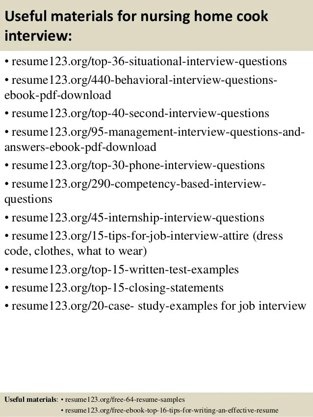 nursing administrator resume - Akbakatadhin