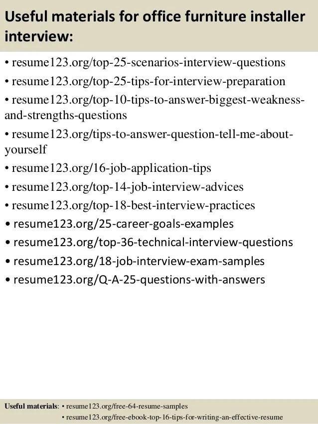 furniture sales resume - Selomdigitalsite - furniture sales resume sample