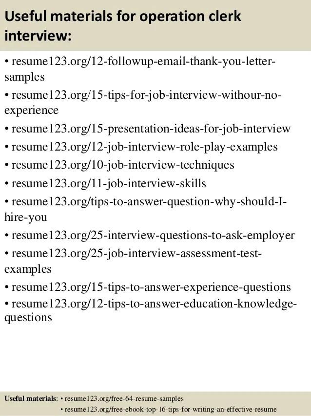 bank clerk resume sample - Alannoscrapleftbehind