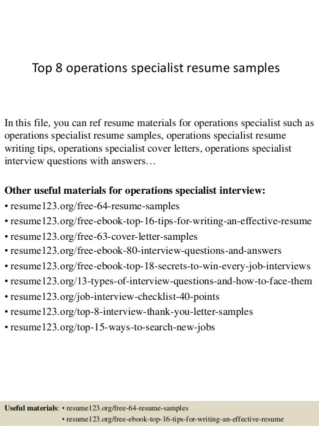 sample ksa contract specialist professional resumes example online