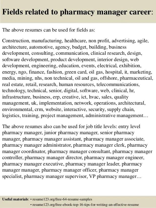 crm manager resume samples