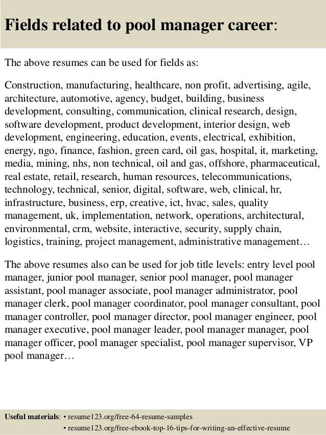 facilities manager job description templates - Josemulinohouse - estate caretaker sample resume