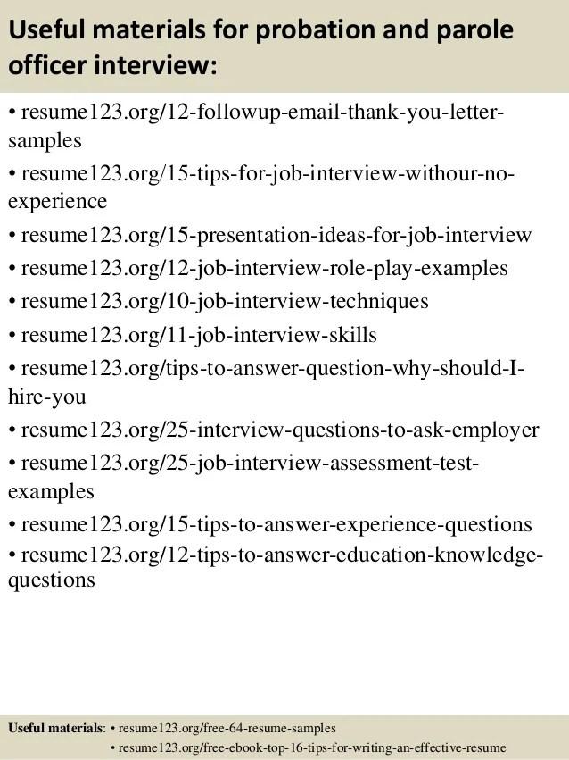 cbp officer resume - Goalgoodwinmetals