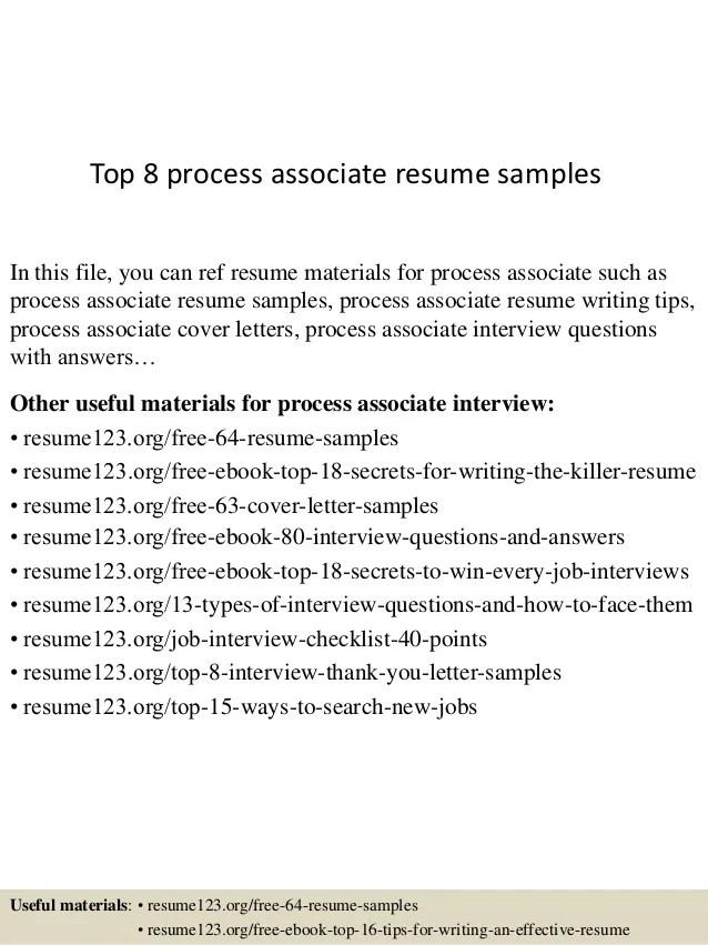 bpo sample resume - Vatozatozdevelopment