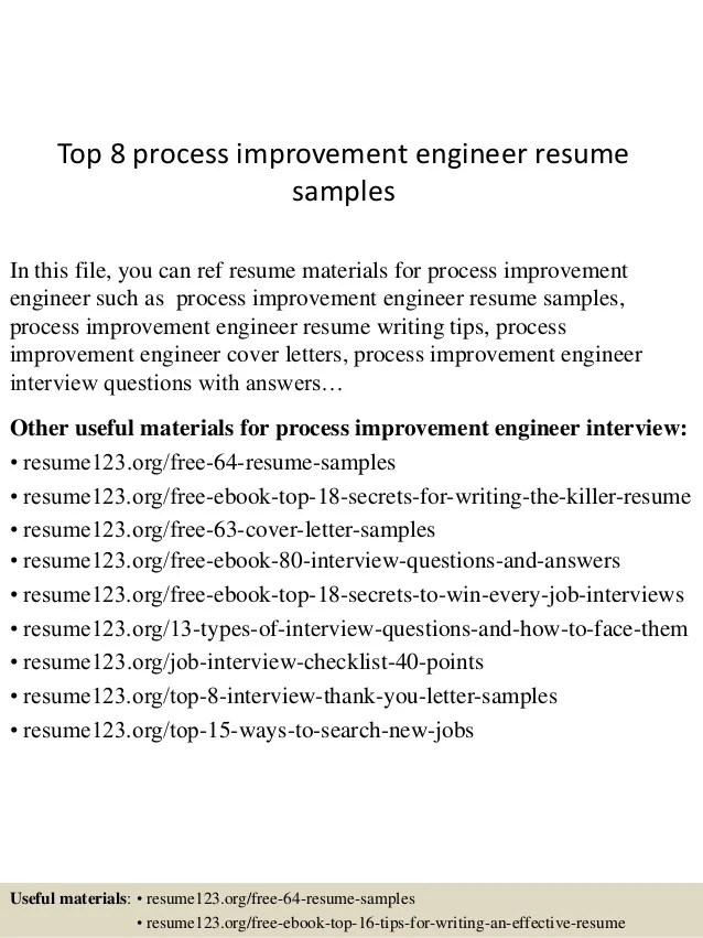 medical scheduler resume samples