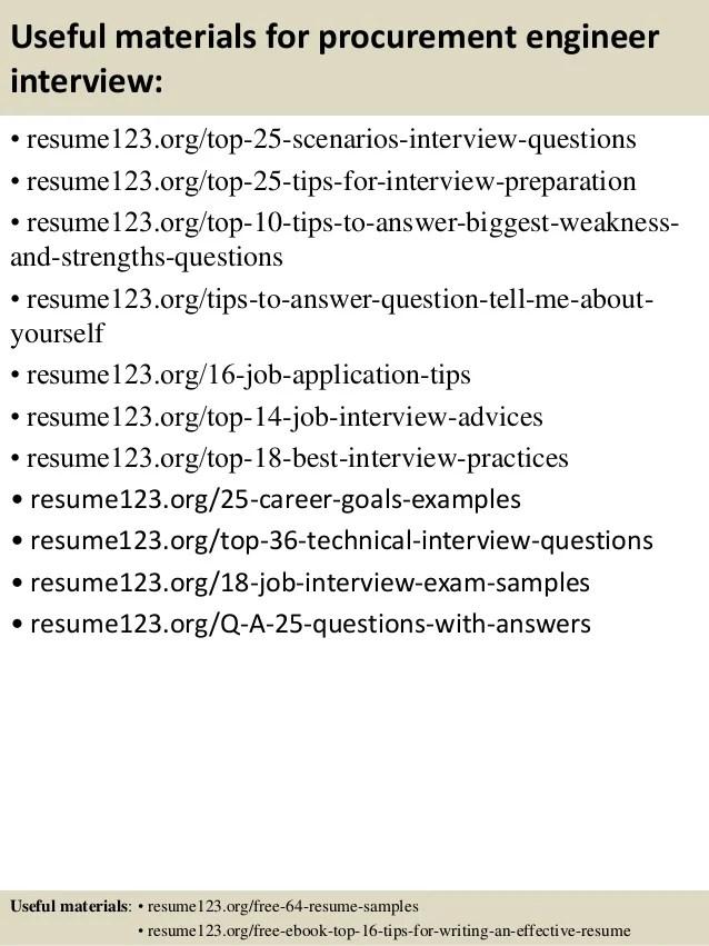 Regulatory Compliance Engineer Sample Resume it compliance resume - regulatory compliance engineer sample resume