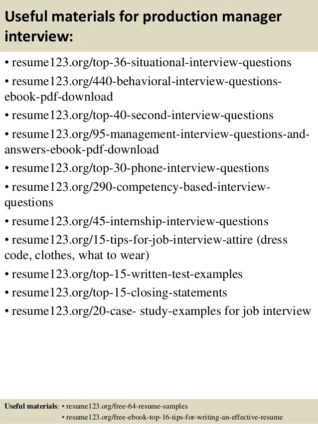 resume with dress code