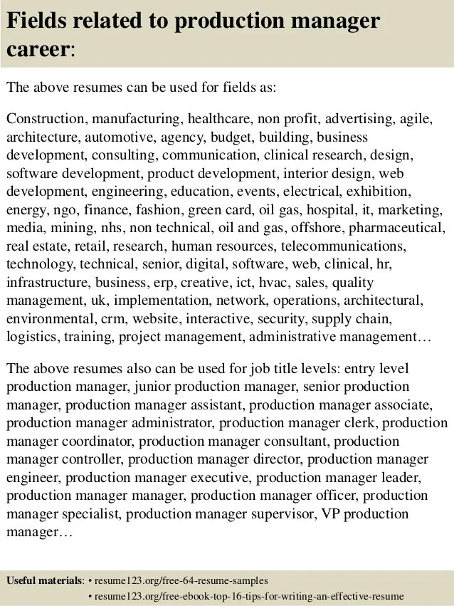 Mining Resume Examples Best Machine Operator Resume Example Livecareer  Choose
