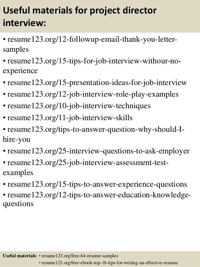 www resume 123 org free 64 resume samples