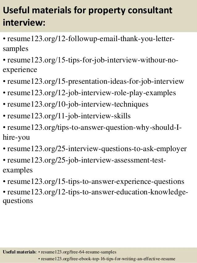 Ways to Make a Resume   wikiHow Elaine Boylan