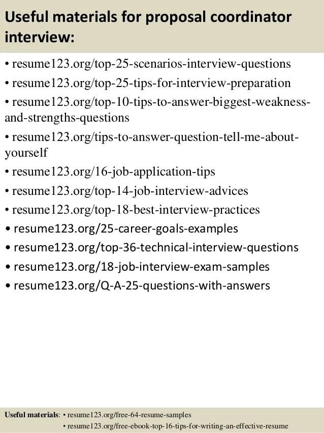 marketing coordinator resume samples - Pinarkubkireklamowe