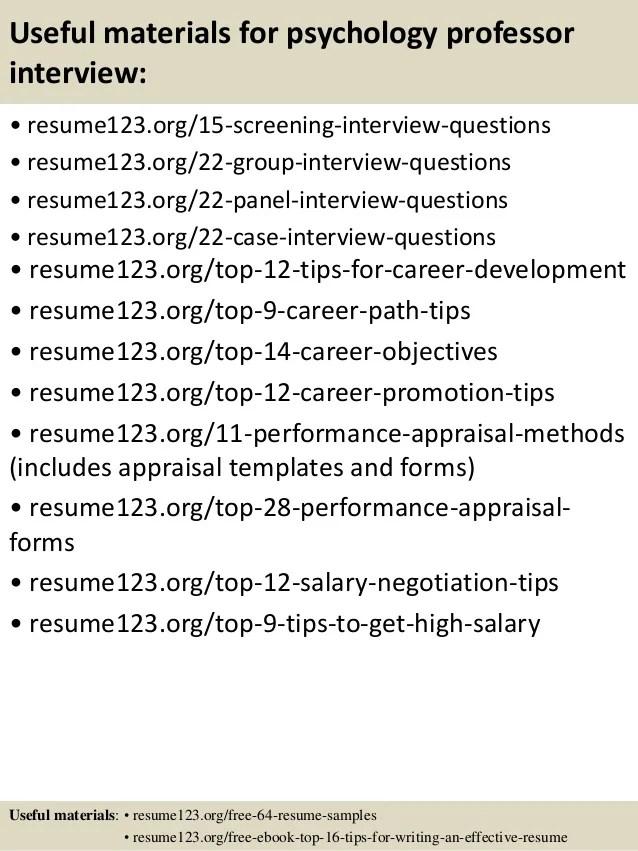 psychologist resume sample job resume grad school resume