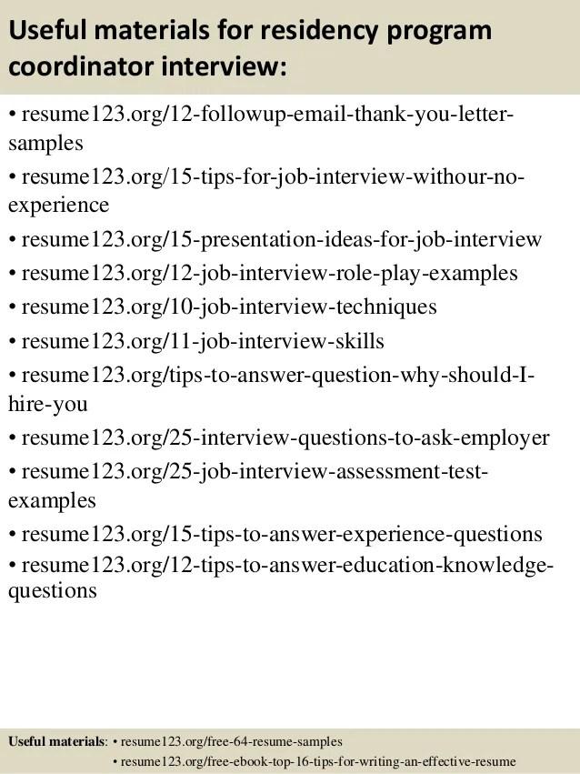 resume for residency - Jolivibramusic