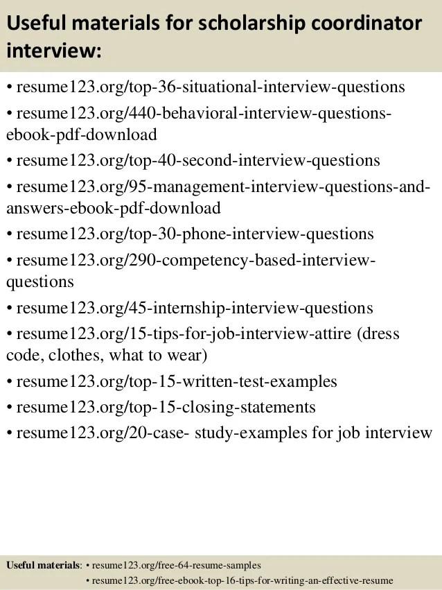 scholarship resume examples - Josemulinohouse - scholarship resume examples