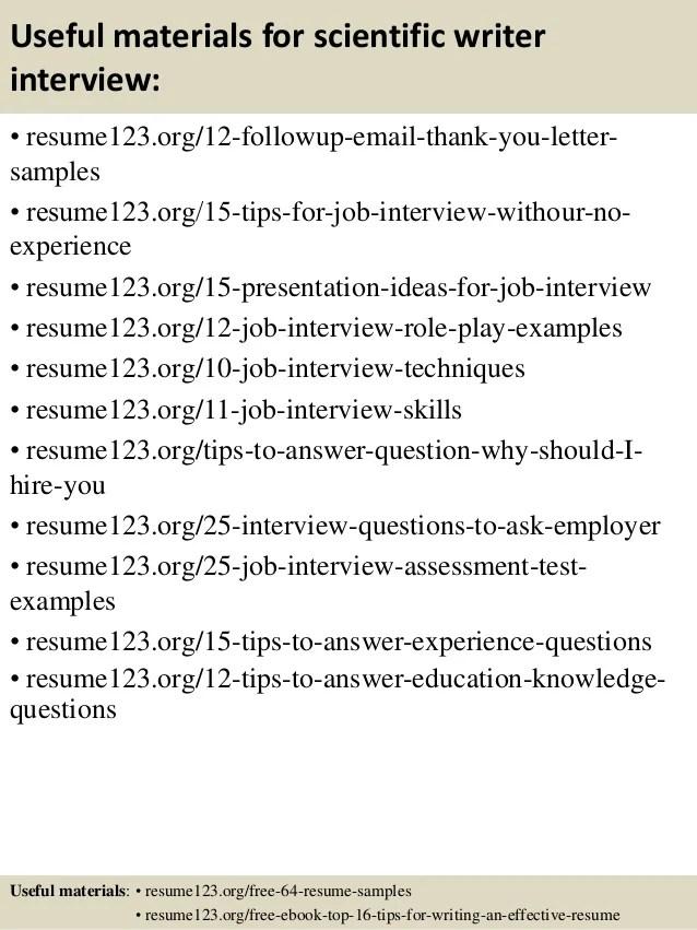writers resume 6 freelance writer resume pdf free download