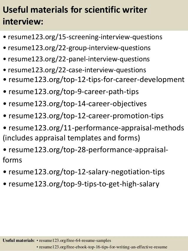 writing resume sample - Josemulinohouse