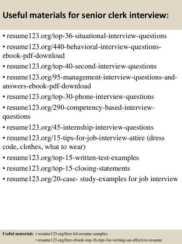 courtesy clerk resume resume ideas