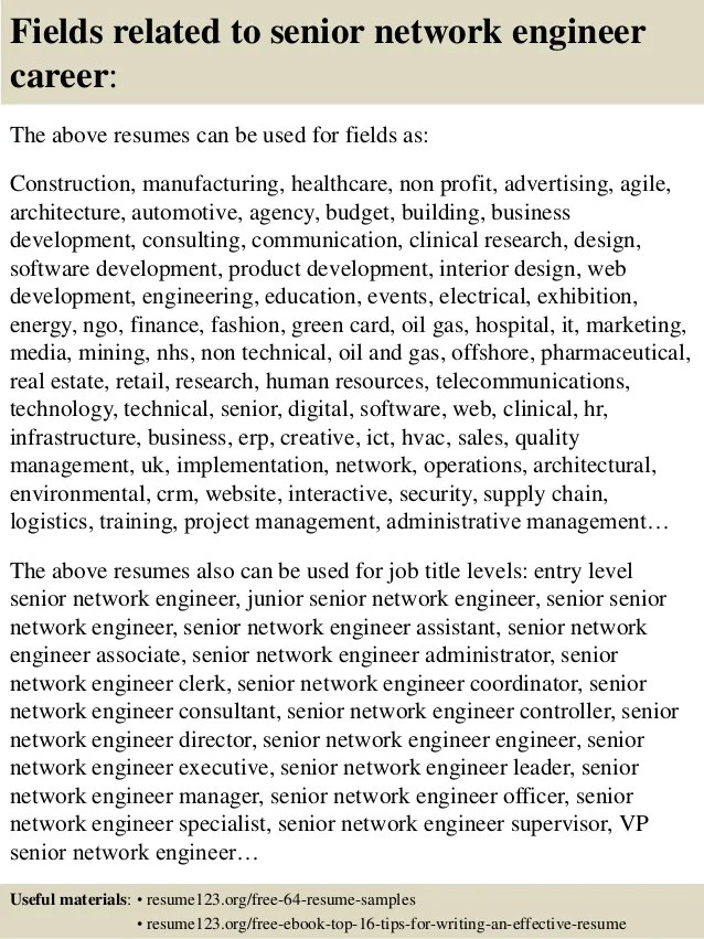 Trainee Engineer Resume Samples VisualCV Resume Samples Database Getessay  Biz  Engineering Resume Tips