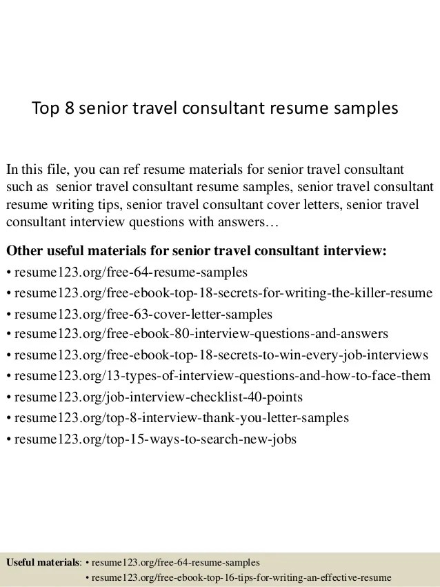 travel agent resume sample - Romeolandinez - travel agent sample resume