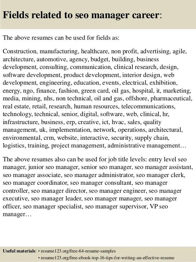 digital retoucher resume