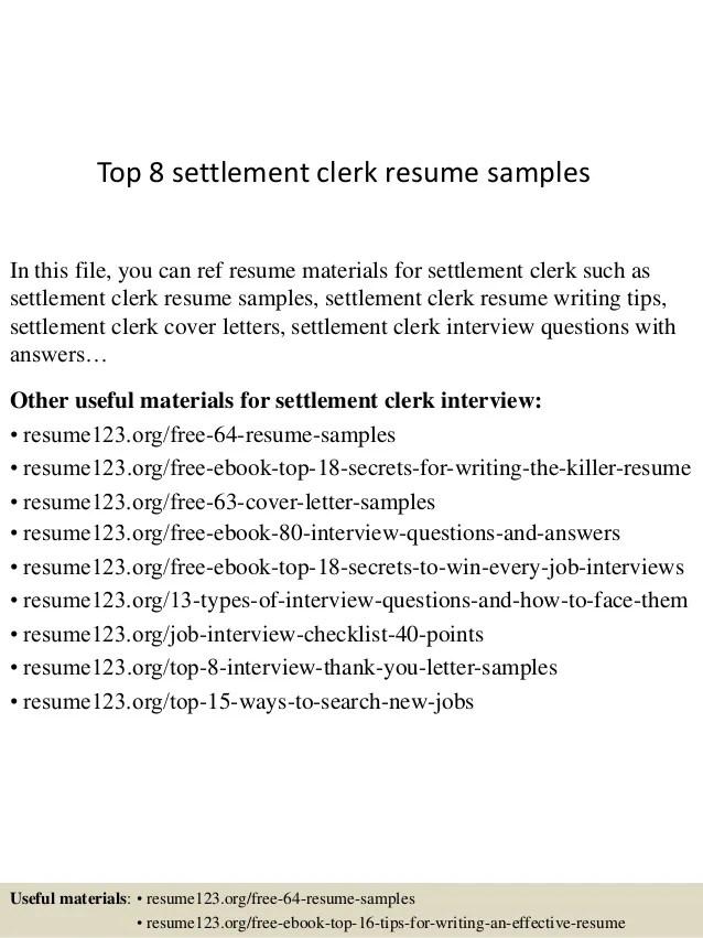 Committee Clerk Sample Resume internship cover letter sample resume