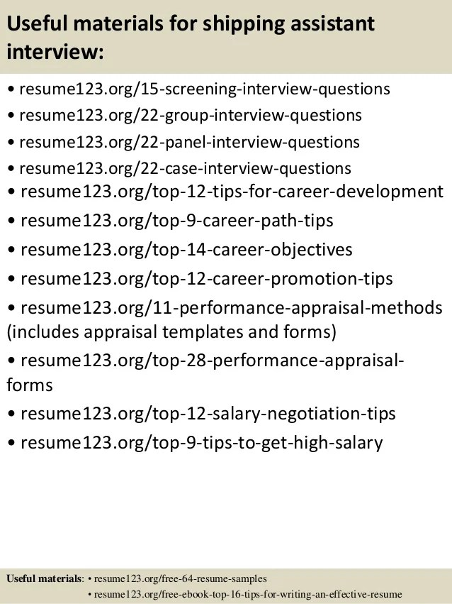 virtual assistant resume samples - Goalgoodwinmetals - activity assistant sample resume