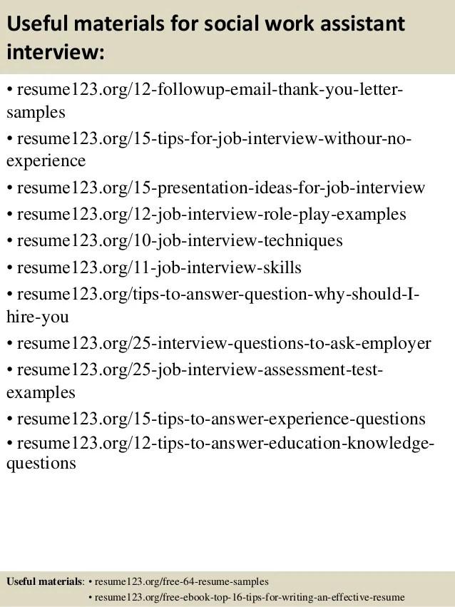 System Programmer Sample Resume System Programmer Resume Systemfree