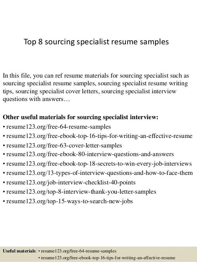 sample clinical nurse specialist resume - Intoanysearch - health informatics specialist sample resume