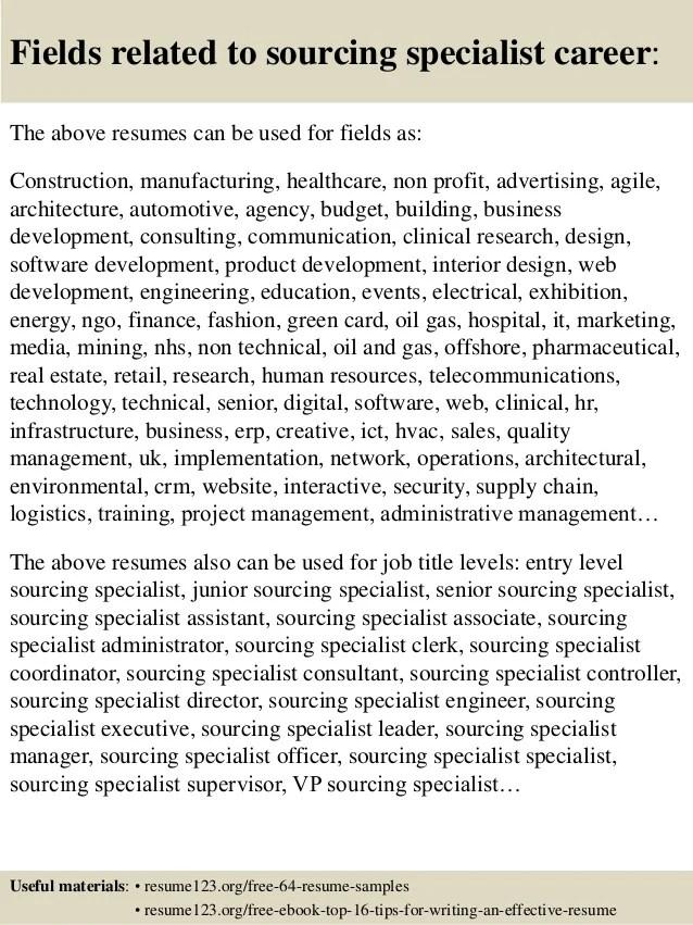 sample marketing consultant resume - Ecza.solinf.co