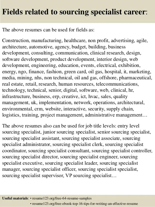 functional example resume it internship pg sample resume with director of advertising and marketing resume marketing - Marketing Consultant Resume
