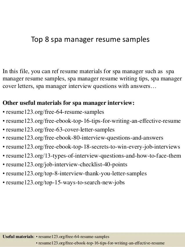 Resume Manager Tools | Cv Document Analyzer