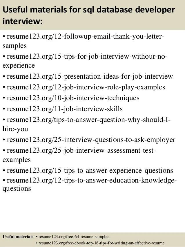 ssrs developer resume solomei sharepoint developer resume