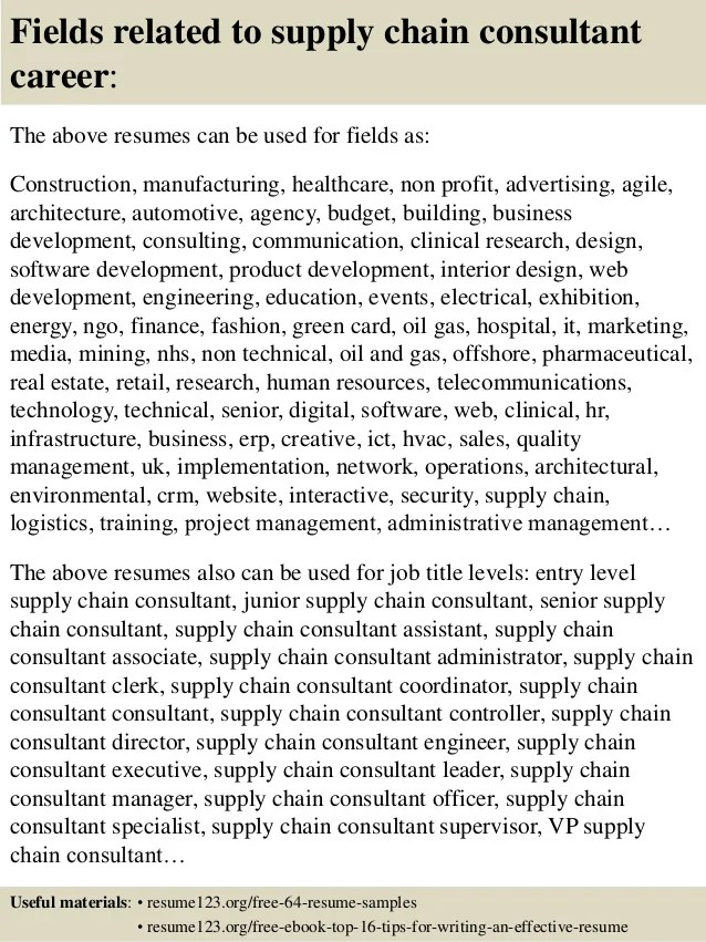 resume samples program finance sap project manager resume examples