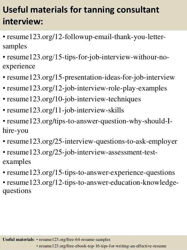 Resume-samples-consultant-resumestanning-consultant - travelturkey