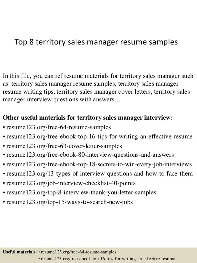 resume samples for fmcg sales professional resumes example online