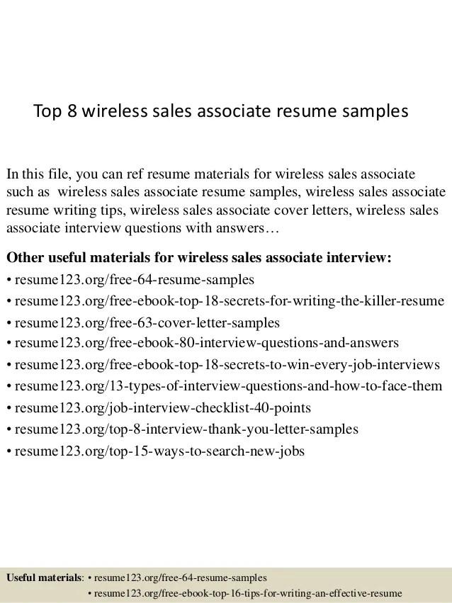 sales associate objective resume - Baskanidai - sales objective resume