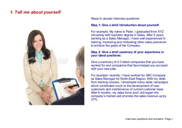 Common Interview Questions For Financial Analysts Top 9 Business Analyst Interview Questions Answers