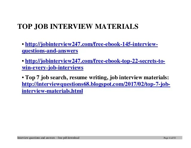 civil engineering interview questions - Josemulinohouse - resume questions