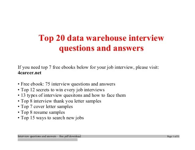 sample behavioral interview questions and answers - Akbagreenw