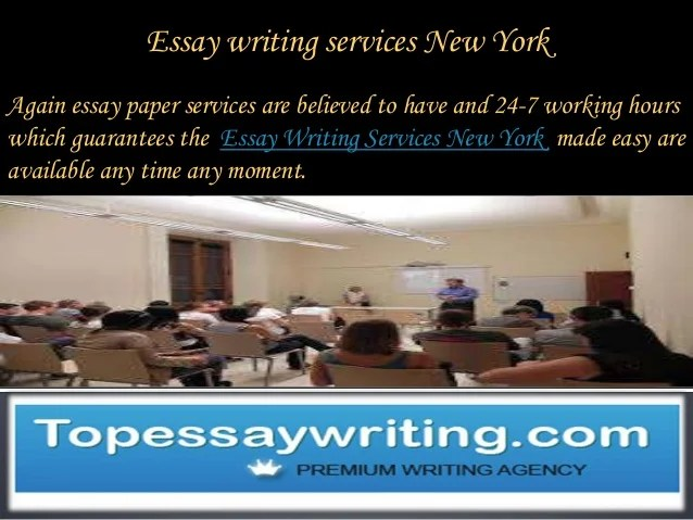 Lovely Resume Writing Services Denver An Expert Resume Basic Cover Letter Sales  Nmctoastmasters Basic Cover Letter Sales