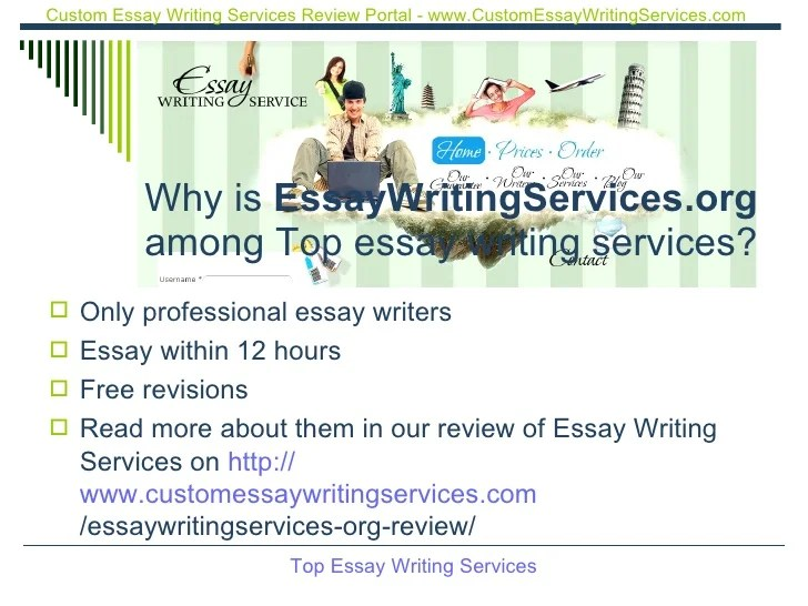 home work ghostwriting services gb functionalism and society custom admission paper writer websites apptiled com unique app finder engine latest reviews market news format