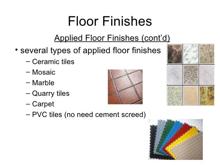 Floor Finish Types & Bought 25 Year Warranty Natural Oak Floors