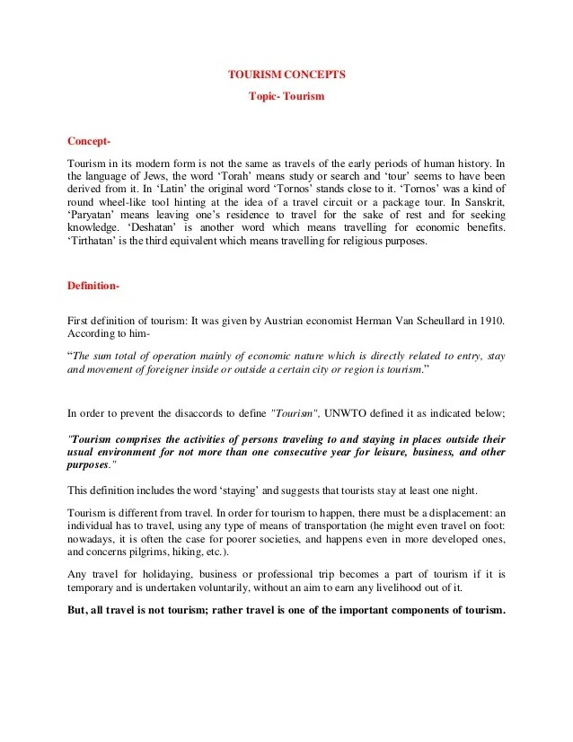 Free Resume Templates » noc letter format for construction best of - no objection letter sample for job