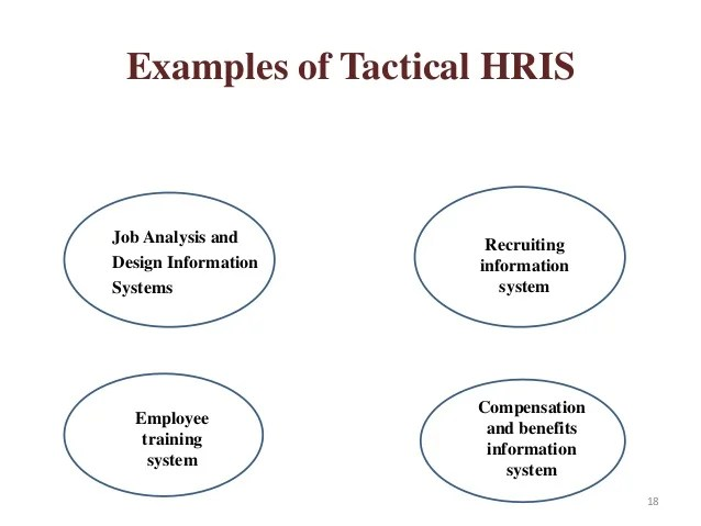 human resource examples - Onwebioinnovate - human resource examples