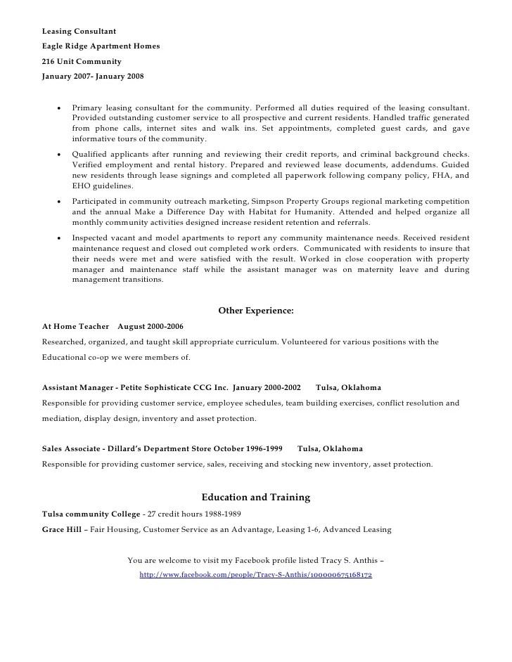 Peer Support Specialist Sample Resume kicksneakers