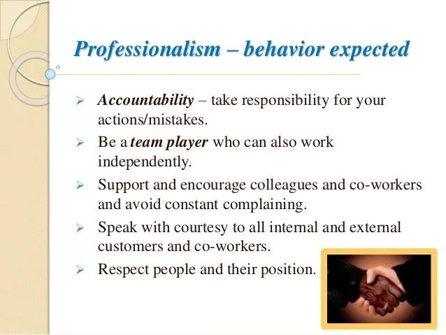 professionalism training - Koranayodhya