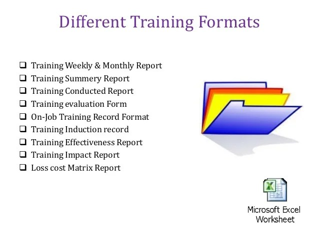 Unique Sample Training Evaluation Form Example Frieze - Best Resume - evaluation forms for trainers