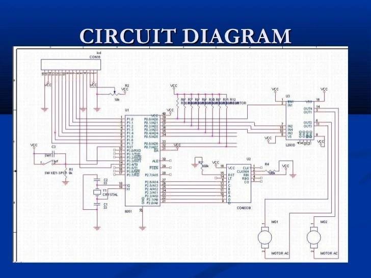 line 6 circuit diagram